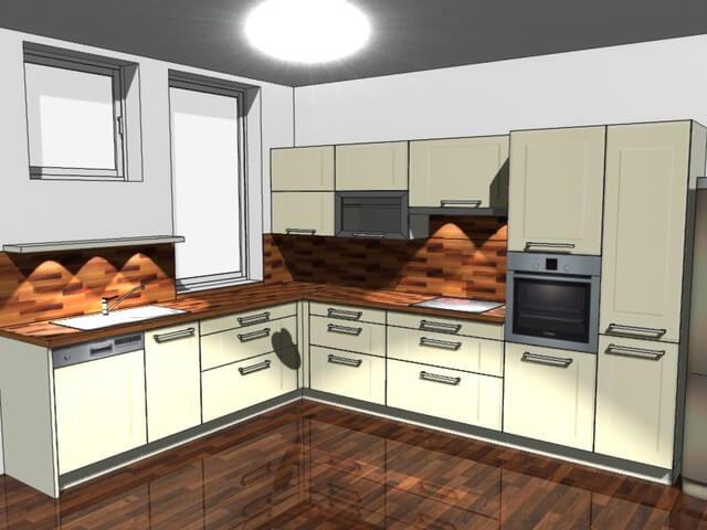 921d9f36b7dc 3D návrhy interiéru online ZDARMA - Alin nábytek
